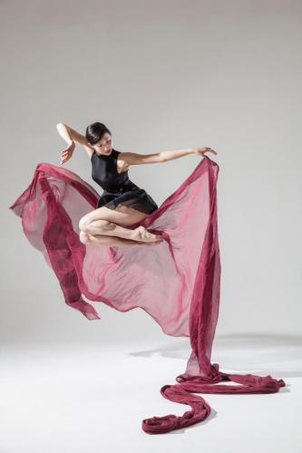 UK China Performing Arts